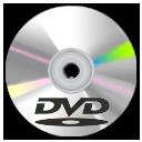 Women''s Self-Defense DVD